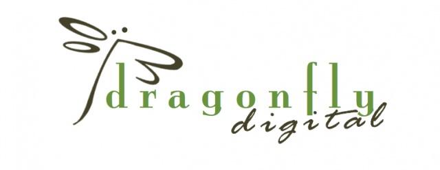 Dragonfly Digital