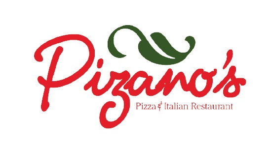 Pizano's