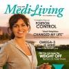 Medi-Living Quarterly Magazine