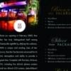 Tri-fold Rental Brochure