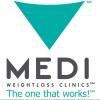 Medi Weightloss Clinics