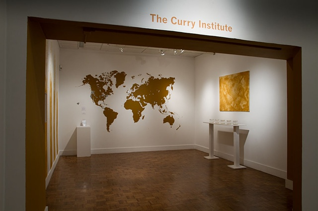 The Curry Institute