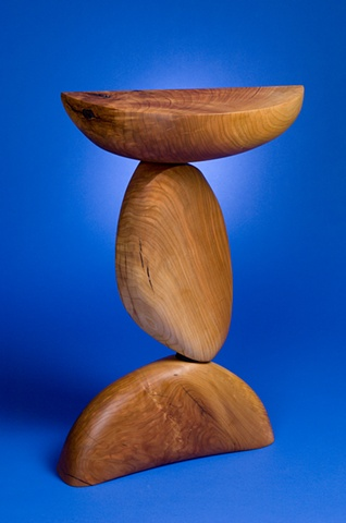 Pedestal Table #5