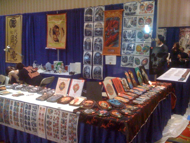 philly booth 09