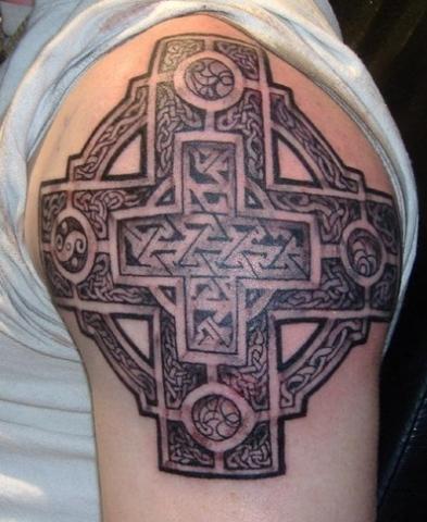 ds cross