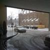 um brr philly blizzard 09