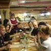 dinner in reno 07 again
