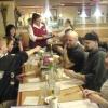 dinner in reno 07
