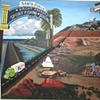 Joplin Mural I