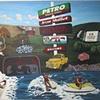 Joplin Mural II