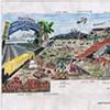 Joplin Petro Mural Project
