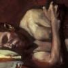 Sleeper: Jed I