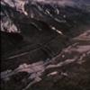Slide (Avalanche Video) (15 Stills/Images)