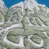 Oh My God (Ski Runs)
