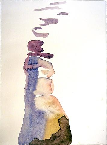 untitled no. 12