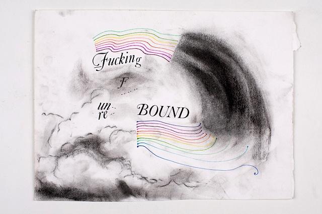 un-bound, re-bound