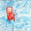 chairs n' sofas
