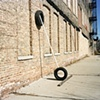 untitled (two-tires)
