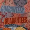 Exclusive Guarantees