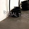 Byssal Threads
