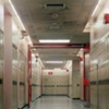 The English High School of Boston