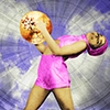 Ruth Dedman's Fabulous Dance Revue