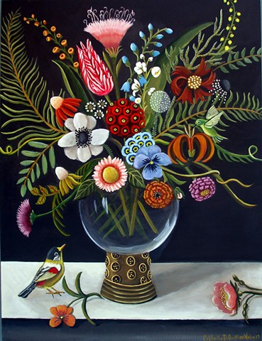 art, painting,women's rights, floral, dove of peace, picasso, paintings, love branch , catherine nolin, bird, white dove, hope, peace art