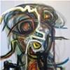 Spring 2010 Paintings