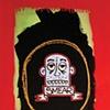 Smear Logo 2