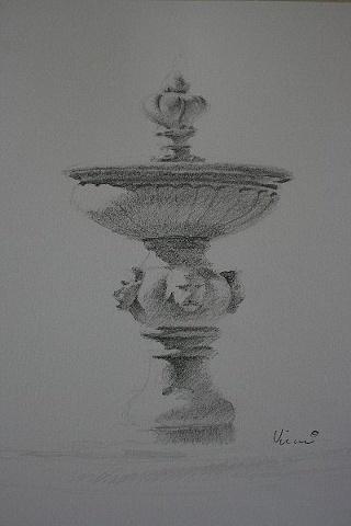 Fountain Heads