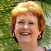 Kathy Bostwick