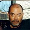Peter Gaztambide