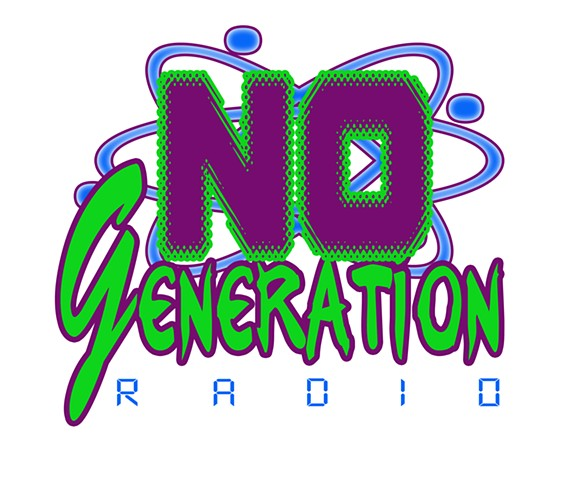 No Generation Radio