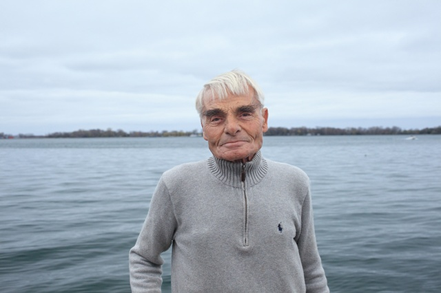 Helmut (Dockmaster)