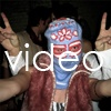 Hippy Hill/Haight Ashbury Infiltration