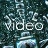 Infinite Mortal Video