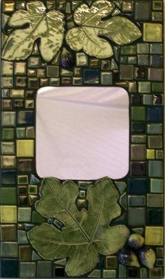 Fig Mirror
