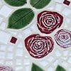 Roses Table Top