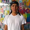 Hugo Armando