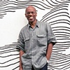 Maurice Cox merges architecture, politics and design education to define a new role for the designer, the architect as civic leader. 