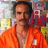 José Jesus Mendoza