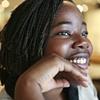 Susan, Zimbabwe