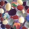 DEFINITIONS IN MOSAIC ART