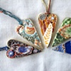 TINY TREASURES — MOSAIC JEWELRY CLASSES