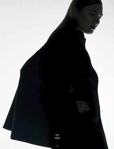 CC Vest 2012