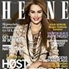 Henne / nr.11 September 2011