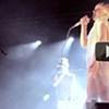 "Mariann Rosa ""Download My Kisses"" live at Gulltaggen 2010"