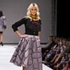 Trend Show fw10 Oslo Fashion Week