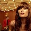 "Briskeby ""Miss You Like Crazy"" 2005"