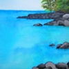 Kauai Lagoon